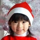 添野 妃茉里(ひまり) ちゃんの写真