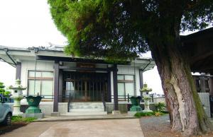 『阿弥陀寺』の画像