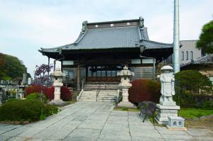 『光福寺』の画像