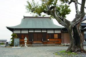 『松月院』の画像