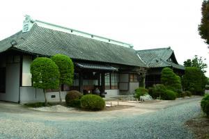 『大勝寺』の画像
