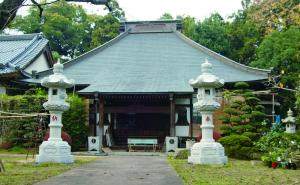 『金光寺』の画像