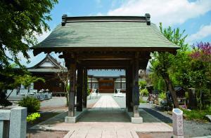 『東光寺』の画像