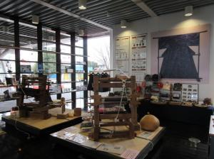 『観光物産センター4』の画像