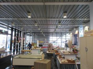 『観光物産センター7』の画像