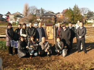 『福井市02_2011来結』の画像