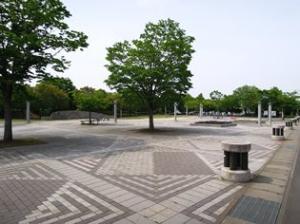『FC_南部中央公園2』の画像