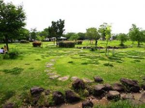 『FC_南部中央公園4』の画像