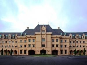 『FC_結城病院1』の画像