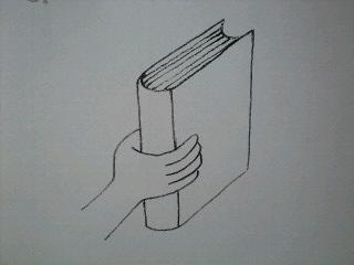 『クイズ1』の画像