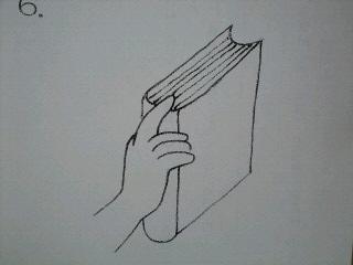 『『クイズ2』の画像』の画像