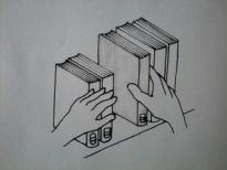 『『答え11』の画像』の画像