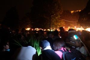 『ホタル祭り4』の画像