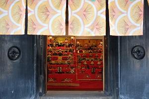 『結城蔵美館8』の画像