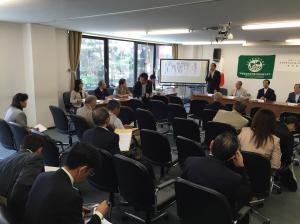 20160529県JICA総会