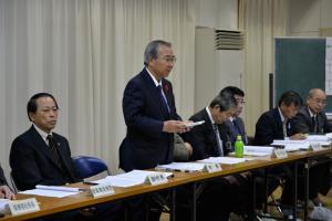 20161022 市政懇談会(絹川地区)