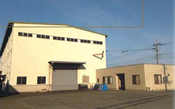 株式会社 渡辺製作所の写真