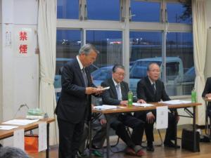20170527絹川総会