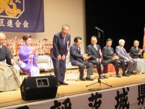 20170618民謡民舞茨城県大会