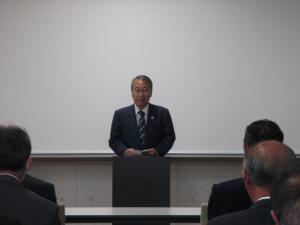 『20170818 富士合成株式会社本社工場 社屋竣工披露』の画像