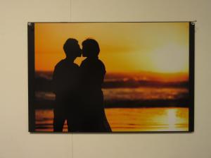 『松本和也_03』の画像