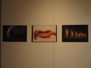 『松本和也_04』の画像