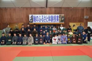 20171012 紬ふるさと体験授業 (640x424)