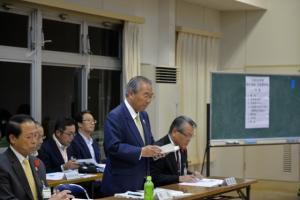 20171014 絹川地区市政懇談会 (640x427)