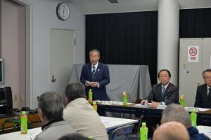 20171020 山川地区市政懇談会 (640x427)