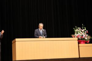201171113 人権講演会 (640x427)