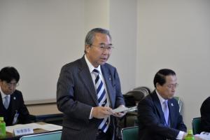 20180204 市長と変わる対話集会.jpg