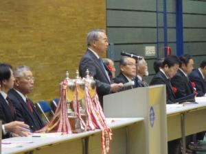 『20180211 剣道大会.jpg』の画像