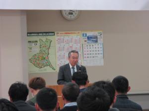 『20180226 結城青年部定期総会.jpg』の画像