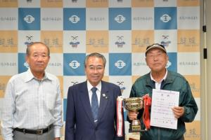 20180618 関東ソフトテニス大会優勝報告(国井栄選手) (640x427).jpg