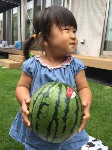 『『【H30夏の思い出】12.大吉穂花さん』の画像』の画像