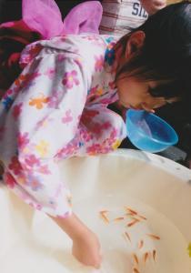 『『【H30夏の思い出】21.荒川夢姫さん』の画像』の画像
