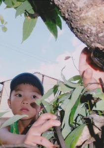 『『【H30夏の思い出】22.荒川竜聖さん』の画像』の画像