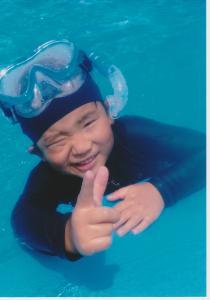『『『【H30夏の思い出】26.吉田瞬さん』の画像』の画像』の画像