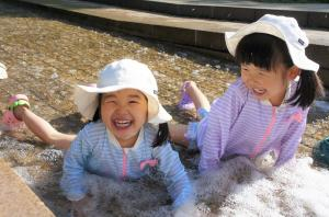 『『【H30夏の思い出】33.若林葵陽さん 愛莉さん』の画像』の画像