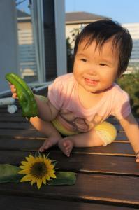 『『『【H30夏の思い出】34.若林菜月さん』の画像』の画像』の画像