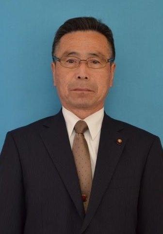 (4)上野議員