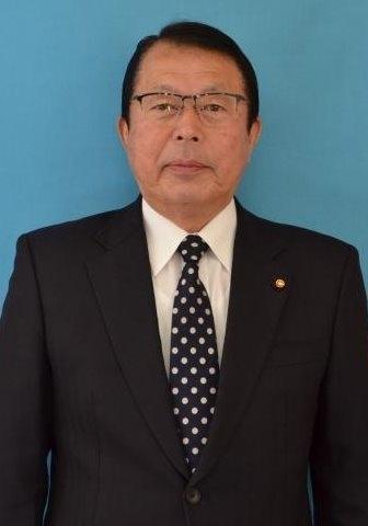 (6)土田議員