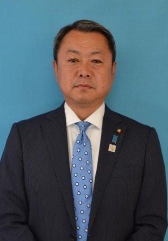 (8)大橋議員