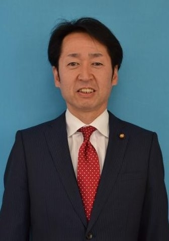 (9)佐藤議員