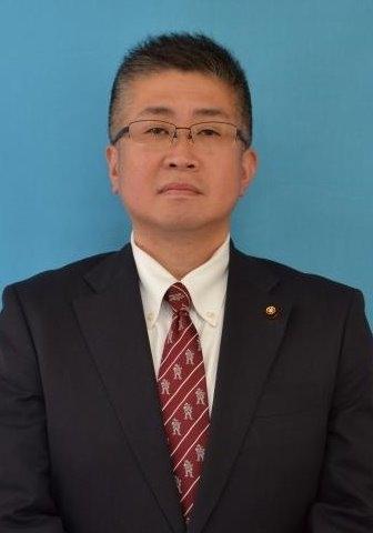 (12)立川議員