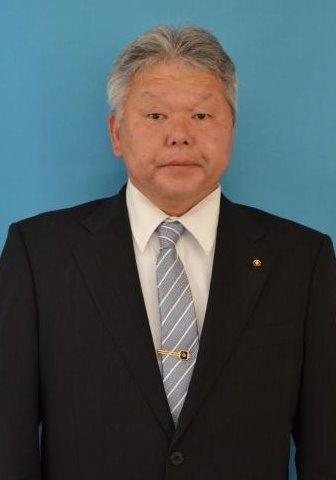 (2)石川議員