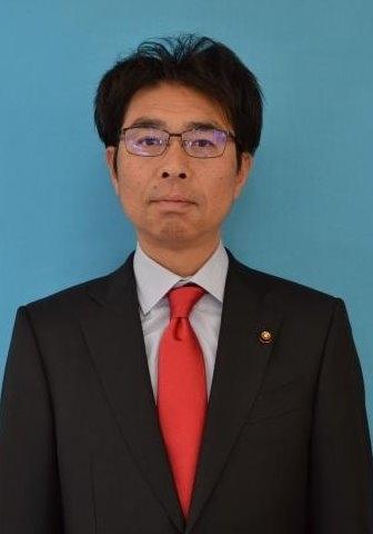 (1)秋元議員