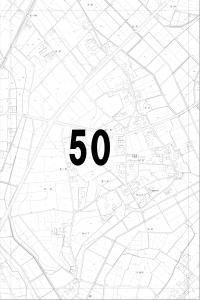 用途図(50)