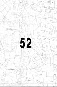 用途図(52)