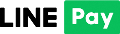 line-pay_logo_横